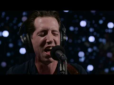 Pokey LaFarge - Full Performance (Live on KEXP)