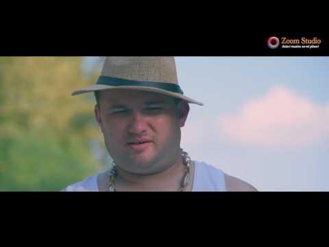 Nicolae Guta si Ionut Manelistu - Viata Mea, Official Video, Mega Hit, Nou 2017