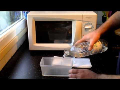 L 39 astuce pour enlever le tartre des dents rapide et fa for Astuce nettoyer micro onde
