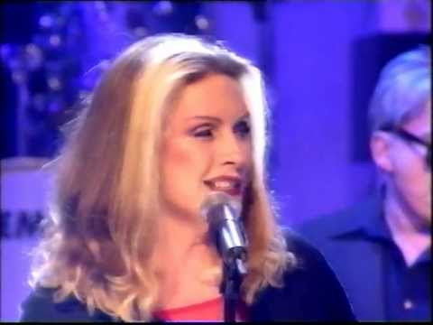 Blondie  Maria  1999 Top Of The Pops