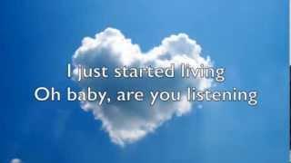 Repeat youtube video Adore You - Miley Cyrus (Lyrics)