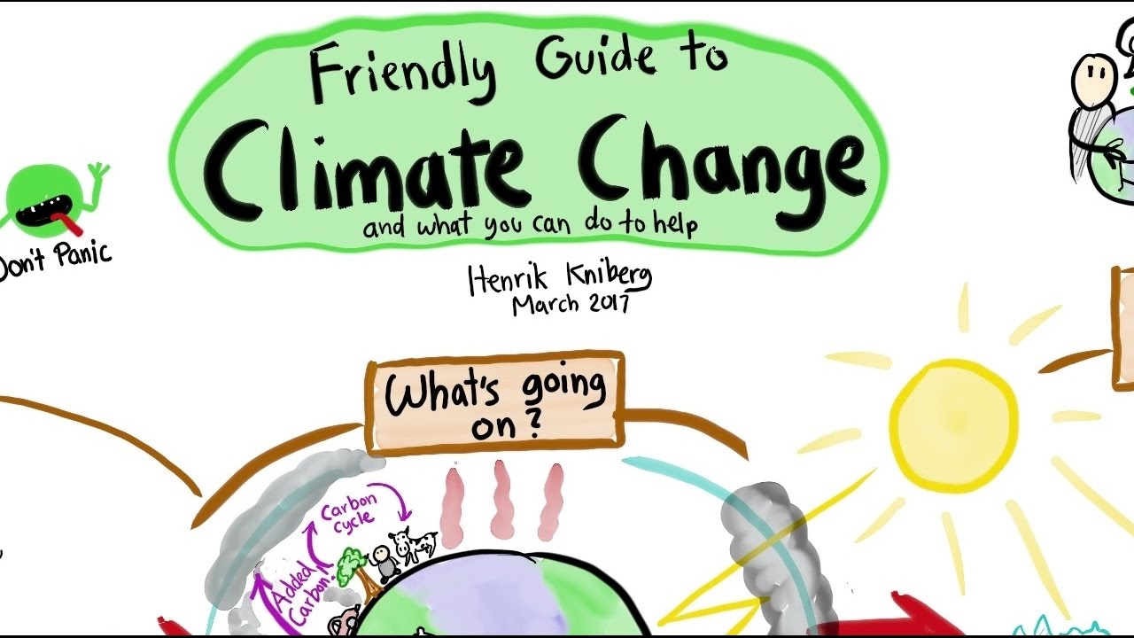 climate change images free friendly guide to climate change and what you can do to 6050
