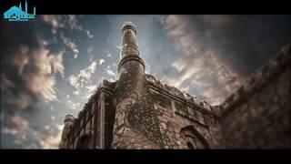 Video Kisah Ashim Bin Tsabit Yang Jasadnya Dijaga Allah download MP3, 3GP, MP4, WEBM, AVI, FLV September 2018