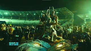 Wasafi Tumewasha Tour 2021 Full Performance