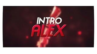 96 intro para alex