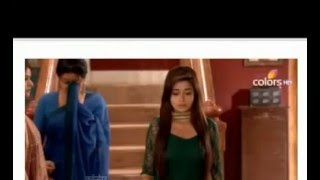Video Uttaran episode terakhir - Icha meninggal download MP3, 3GP, MP4, WEBM, AVI, FLV Oktober 2018