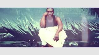 Download Video ALI JITA FT ASNANIC - Rayuwa (Video) (Hausa Music) MP3 3GP MP4