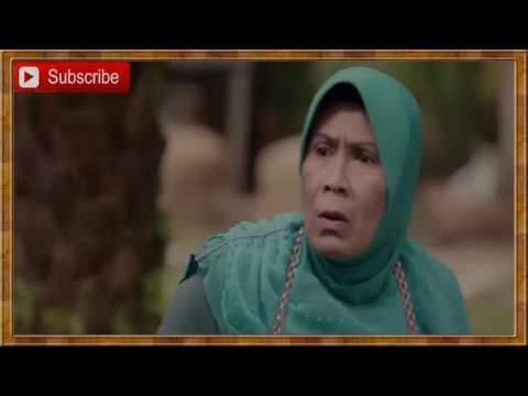 Nonton Film Me Vs Mami (2016)   Cinema