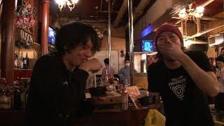 10獄放送局第24回でございます。 今回は10/23に渋谷チェルシーホテルで...