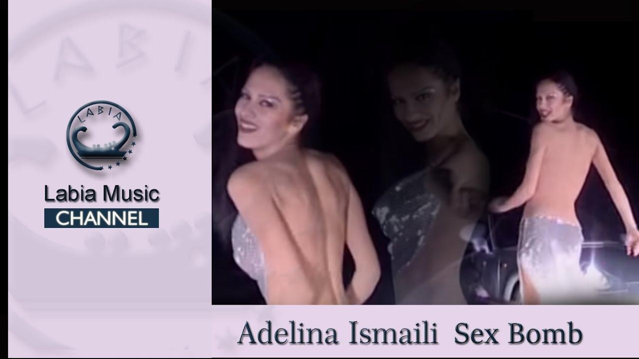Ismaili sex