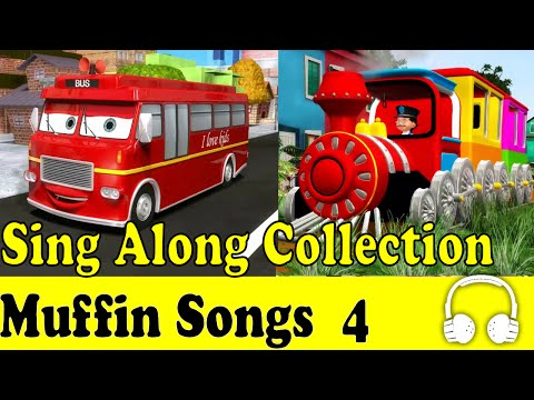 Free kids songs download for mp3