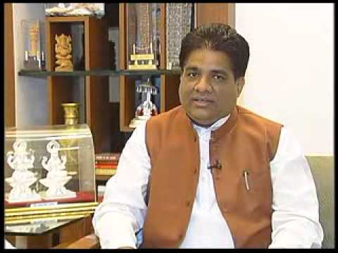 Image result for Bhupendra Yadav