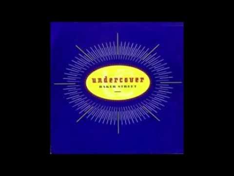 KWS - Please Don't Go / East Side Beat - Ride Like The Wind / Undercover - Baker Street