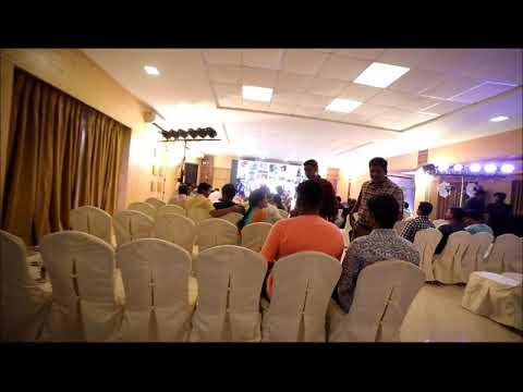 AECON 2018 Event Video1