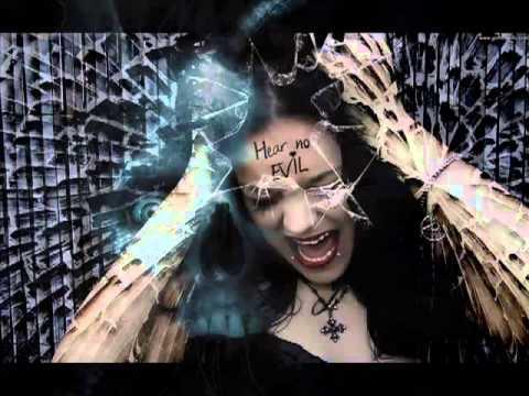 Dimmu Borgir *Burn In Hell* (Twisted Sister Cover) (HQ)