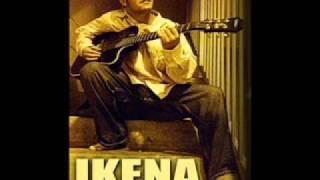 Ikena Dupont - Lets Drink Beer