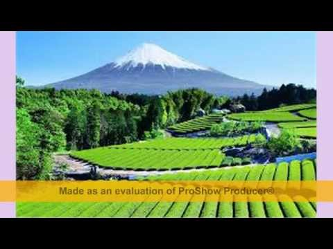 Japan Beautiful Place Beautiful Places Places To Visit In Japan Youtube
