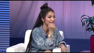 "Why Not - Loja ""Lexo buzet e mia"" - Young Zerka vs Roza Lati"