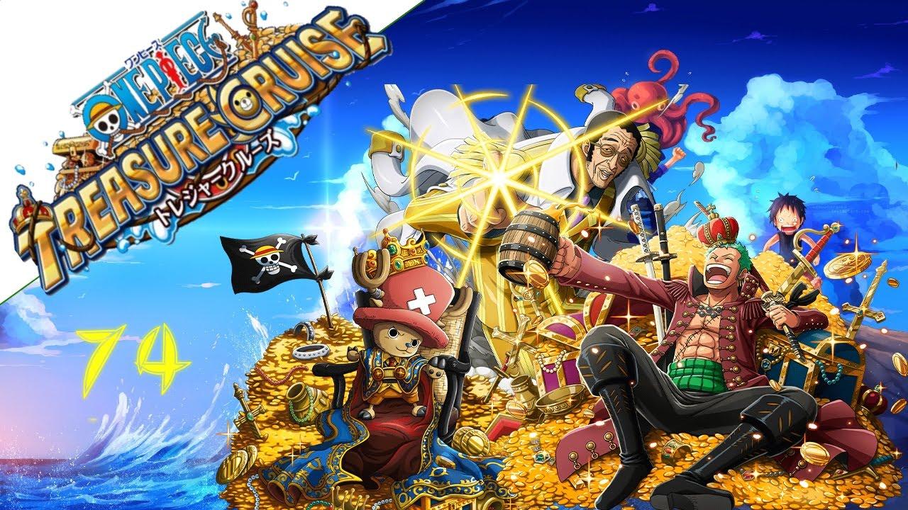 buy best store quality design One Piece Treasure Cruise Fr 75: SUPER EVOLUTION ET BAZAR ...