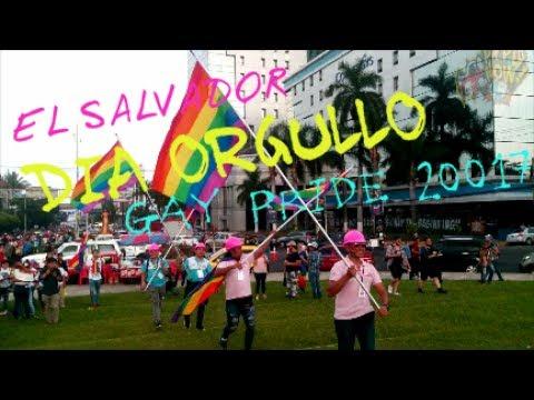from Jamir el salvador gay videos