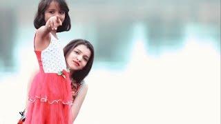 New Marathi Whatsapp Status Video 2019 | Marathi Status| Marathi Love Whatsapp Status Video 2019