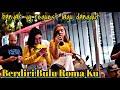 Berdiri Bulu Roma KuLagu Dangdut Masa Dlubanyak Mintak Fresh Buskers Bawak Lagu Dangdut