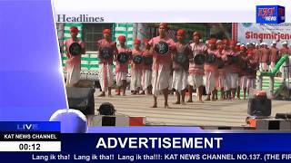 Morning News Hour Date 21 02 2019