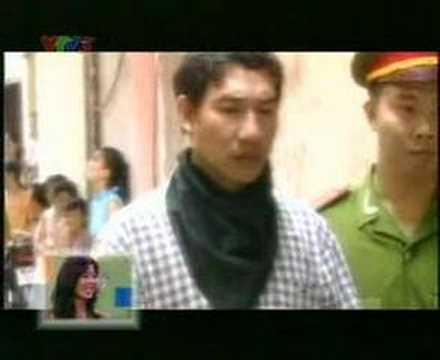 Giac mo co that - Van Dung_Quang Thang_Tu Long