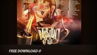 Ciara - I Run It ( The Passion Of R&b )