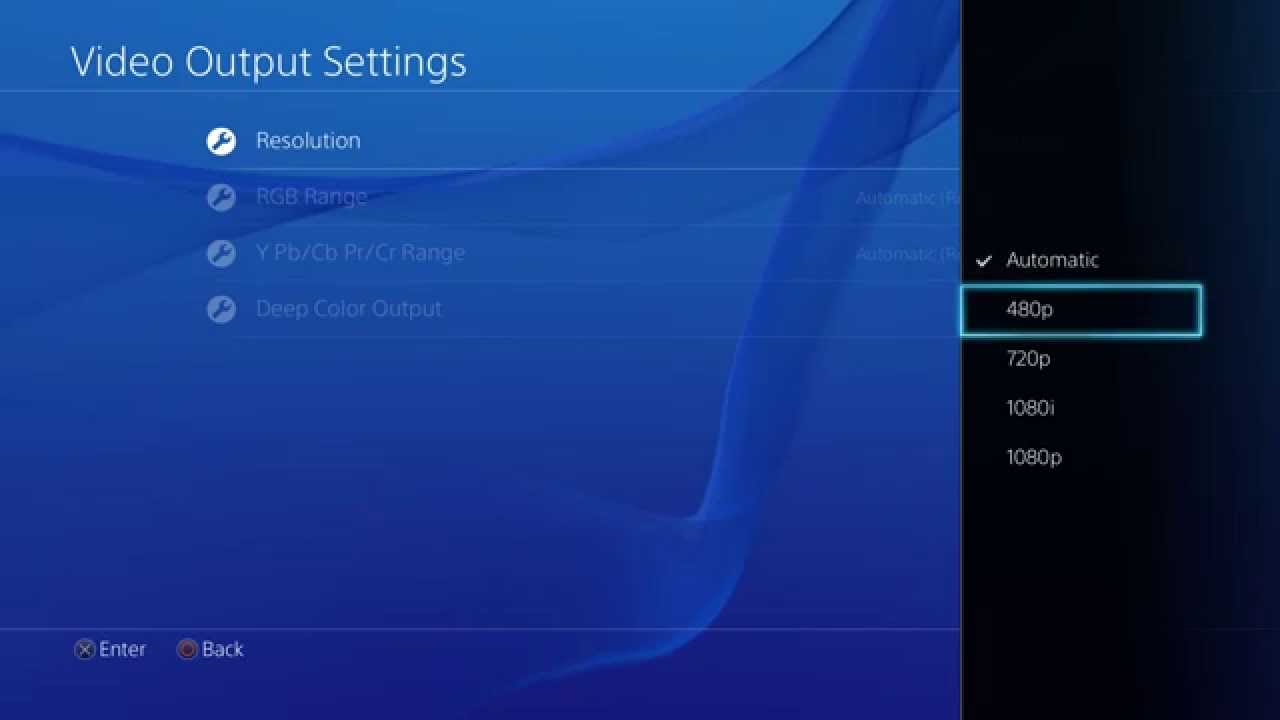 (Fixed) No Sound on PS4 with Elgato Game Capture