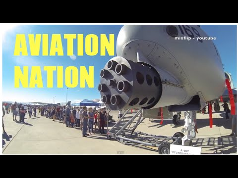 USAF Pararescue & TACP rescue demonstration