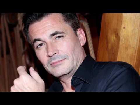 Bisexualité : les confessions d'Olivier Minne