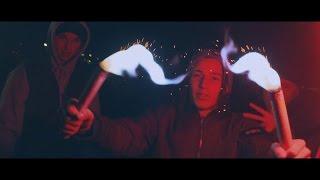 Teledysk: Deys x Kartky x Wac Toja x Żabson x Igrekzet x Guzior x Sherlock x Essex - Tour Of The Year 2