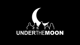 Under The Moon film Video