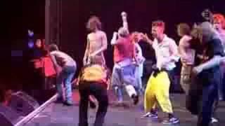 Iggy Pop & The Stooges - NO Fun (2006)