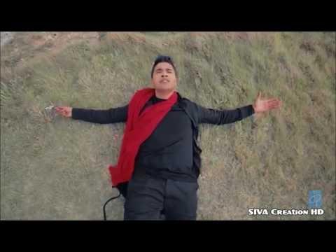 Manam Nee Udainthaal | Siva Creation | Album Songs