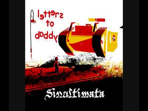 Sinultimata - Summer of 1914