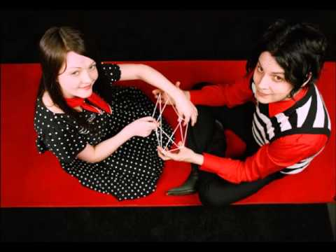 The White Stripes Live in Berlin 2003 - Full Concert
