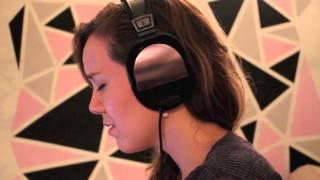 大好きなm-floのL.O.T. (Love Or Truth)を声だけバージョンで録音してみ...