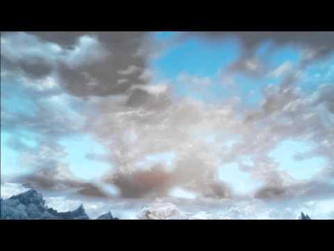 TZKBeats - Sky's still blue_HipHop Sample_ 2013