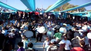 The best football songs (with lyrics in english and spanish)..Hinchadas/hooligans/ultras PART 5/6