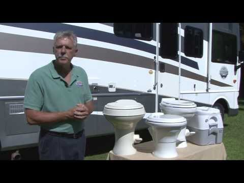 What are the Best RV and Camping Toilets in 2018? - Camp Addict