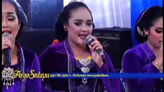 Live Streaming Argosedayu CS Sangga Buana, Mojosongo Kebak Jumantono
