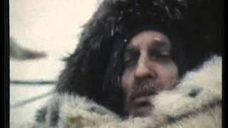 Сон в начале тумана (1994) фильм смотреть онлайн