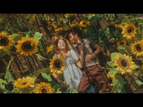 Download Filme completo de romance Dublado Elvis e anabelle
