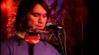 Play Talking Seattle Grunge Rock Blues