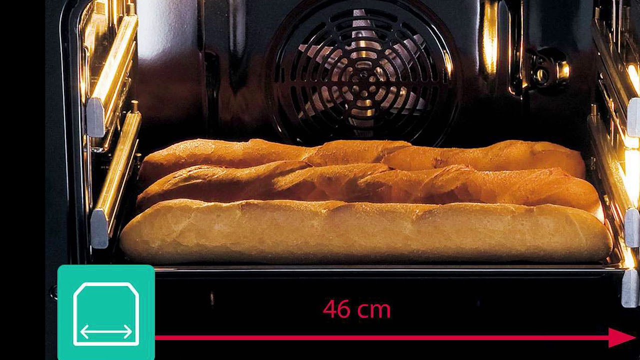 В каталоге «микроволновые печи» вы можете ознакомиться с ценами,. В интернет-магазине эльдорадо можно купить микроволновую печь с.