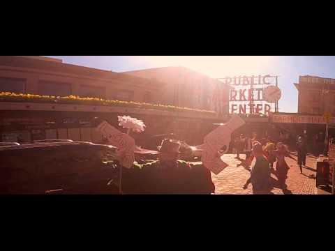 A New Film by Rod Webber - 2015 (Teaser)