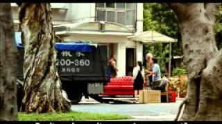 Pinoy Sunday trailer. English & Chinese subtitles. Opens June 16, 2011 Singapore