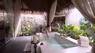 Мечтая о Мальдивах ! Хватит сидеть дома пора отдыхать